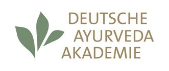 Deutsche Ayurveda Akademie